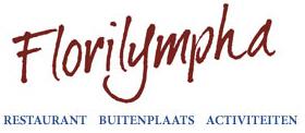 Florilympha Logo